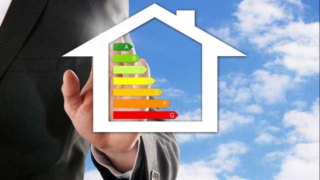 Ecobonus riqualificazione energetica domestica