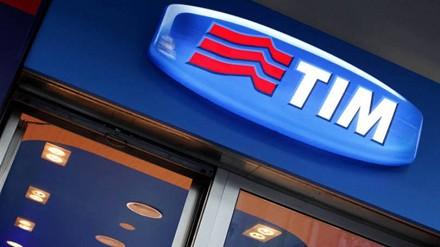 Offerte Telecom Italia-TIM