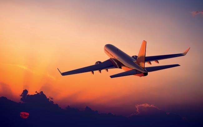 Risparmiare hotel+volo