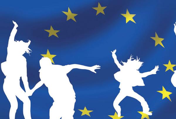 Servizio Civile Volontario Europeo