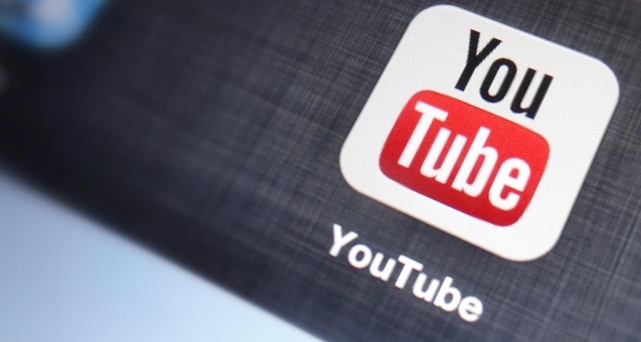 YouTube fare soldi