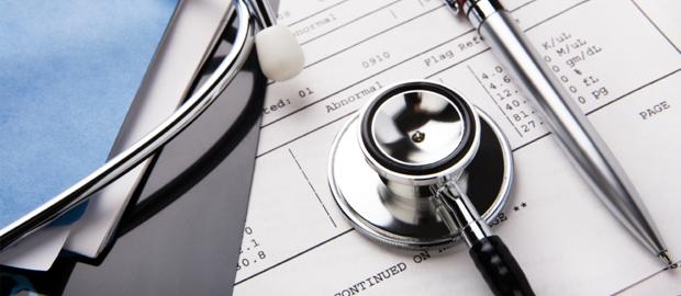 Assicurazione malattia infortuni