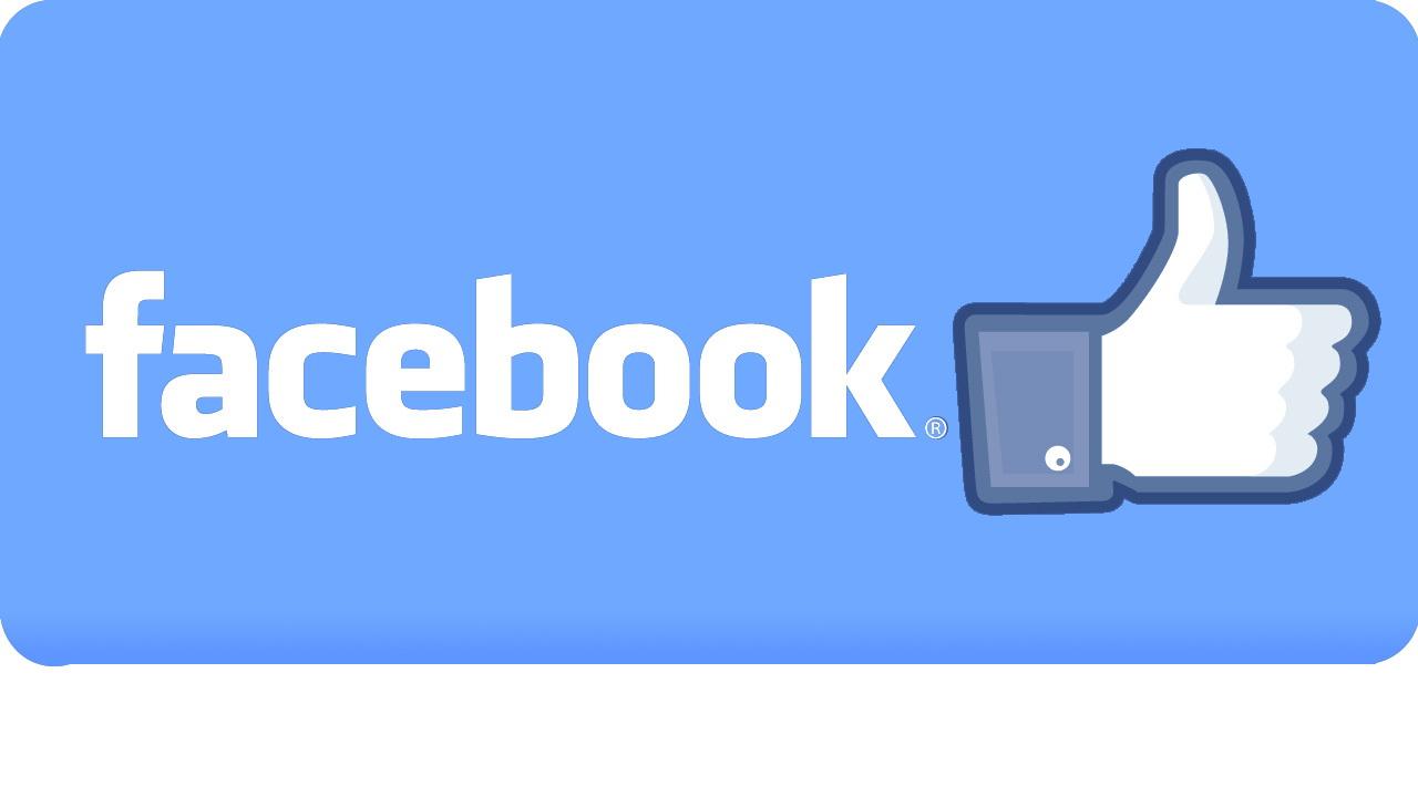 Pagina Facebook guadagnare