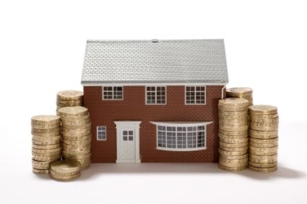 Prestiti personali vantaggiosi