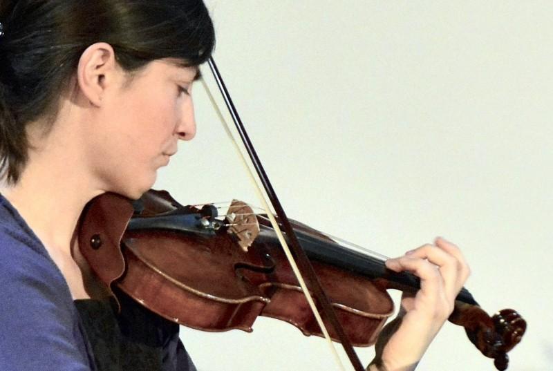 Assicurazione strumenti musicali
