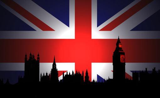 Corsi lingua inglese online