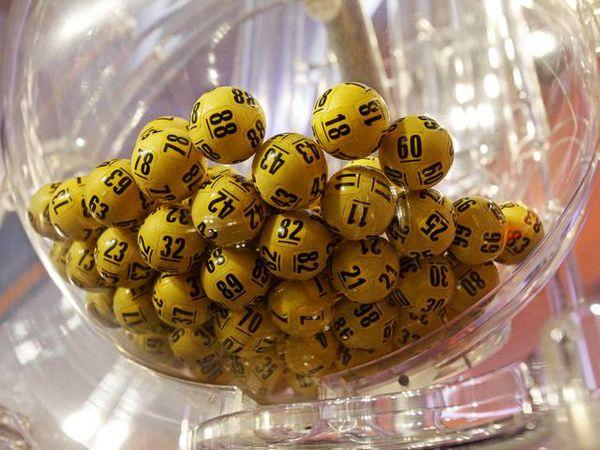 Giocare lotto internet