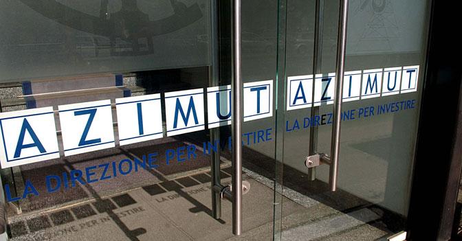AZ Style Azimut