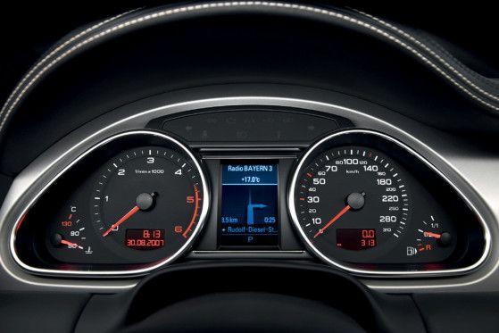 Assicurazioni auto a chilometraggio