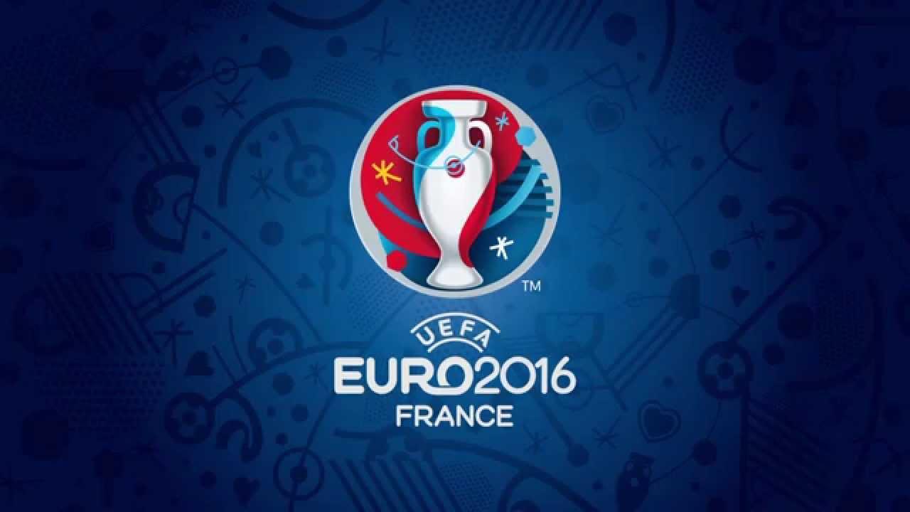 Biglietti Europei Francia 2016
