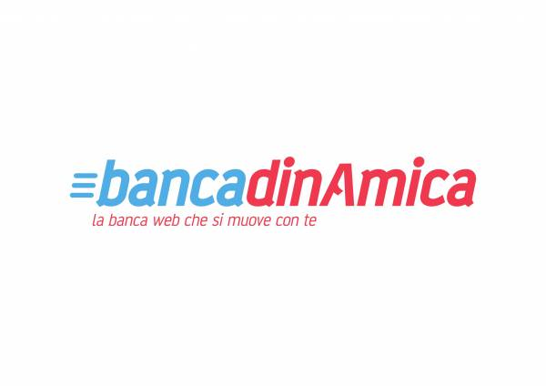 BancaDinamica