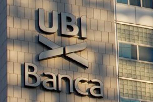 QUBI Under 30 UBI Banca
