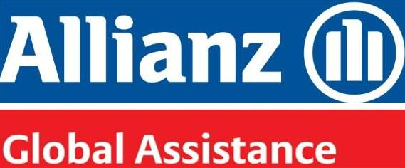 Allianz Global Assistance Italia