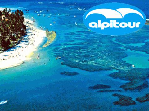 Alpitour offerte di lavoro