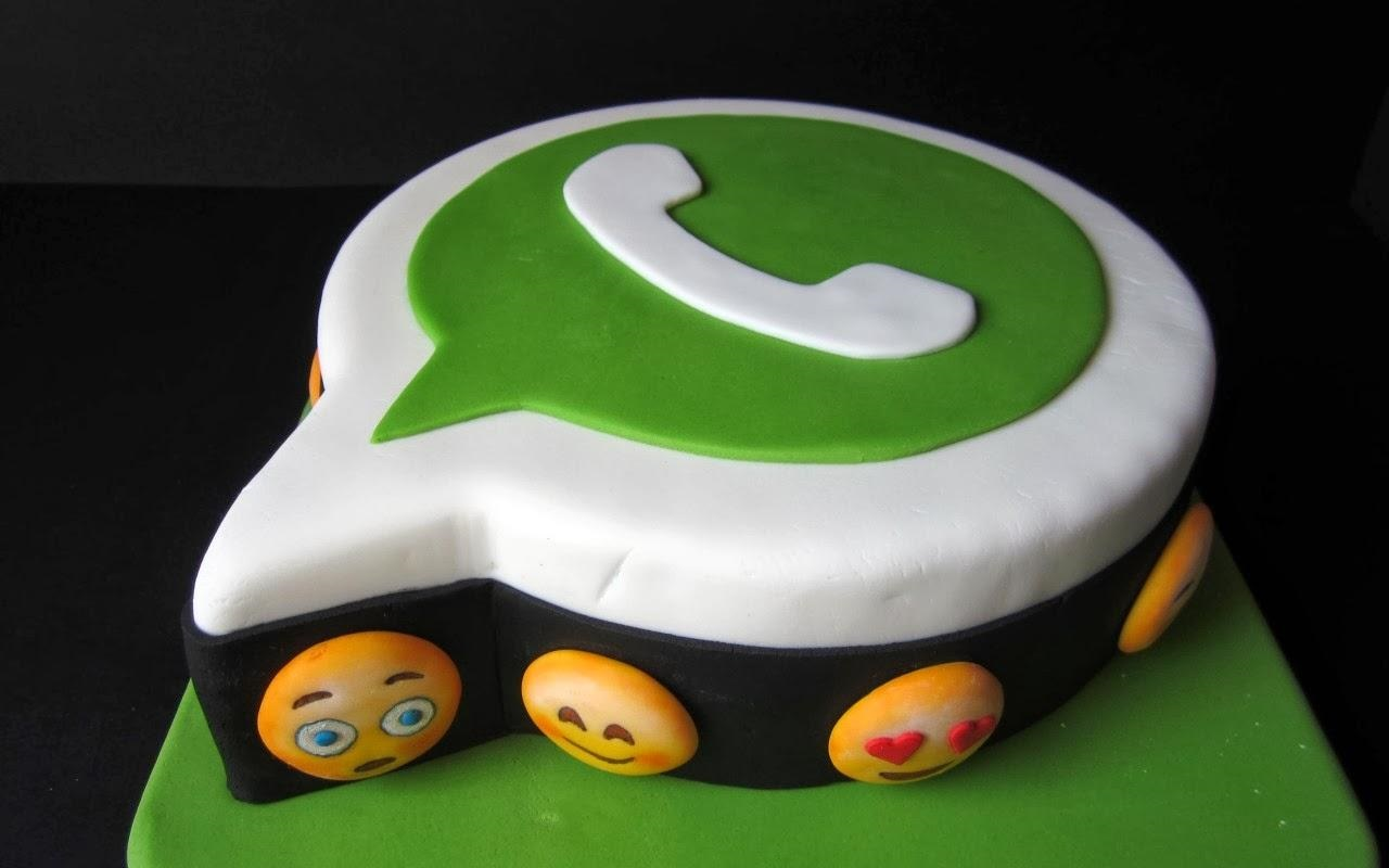 Chiamate gratis WhatsApp