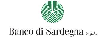 Banco di Sardegna Finamico 5x5