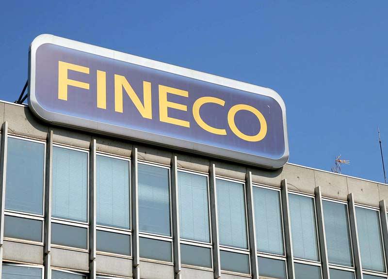 PAC Fineco
