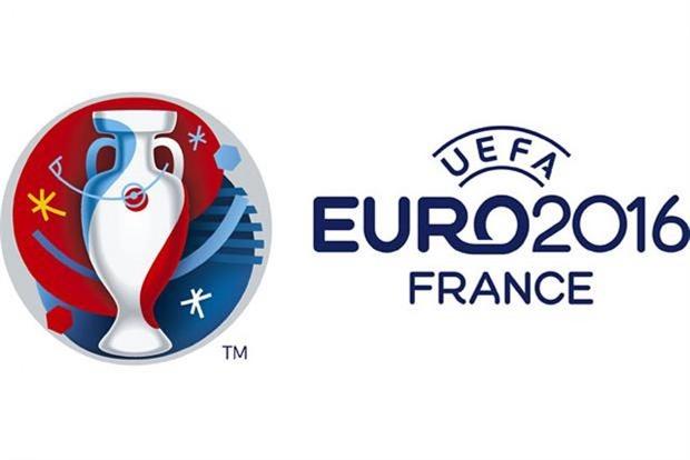 Sky Europei Francia 2016