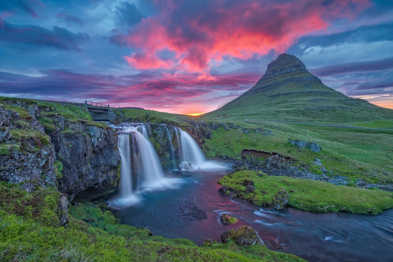 Voli low cost Islanda