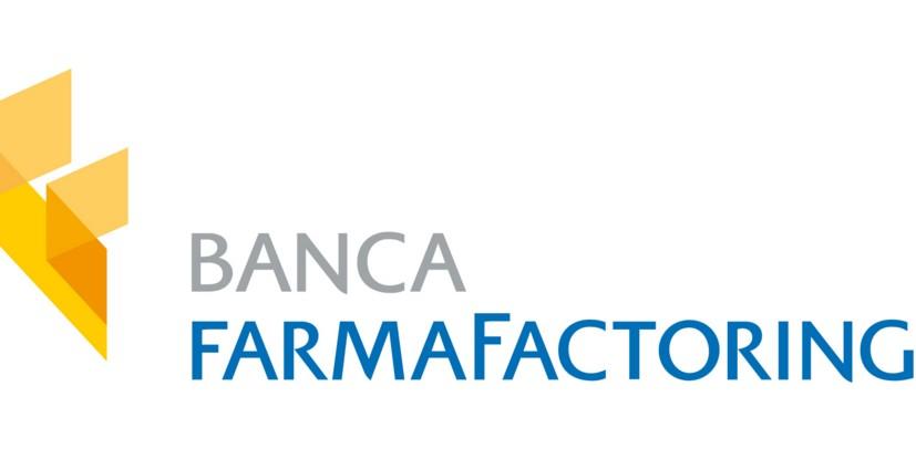 Conto Facto Banca Farmafactoring