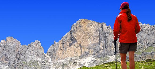 Depo Dolomiti Risparmio 60 Mesi