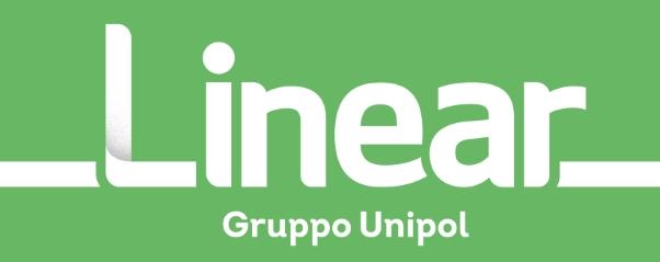 Linear 2016