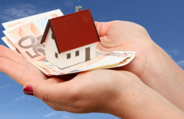 Mutui Bancadinamica