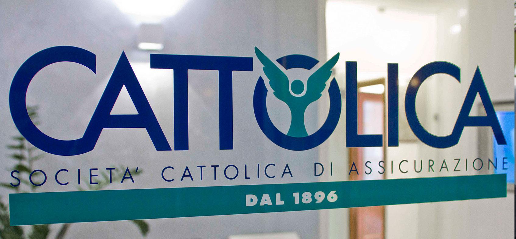Scelta Dinamica Cattolica