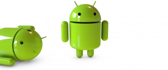 App Android risparmiare soldi