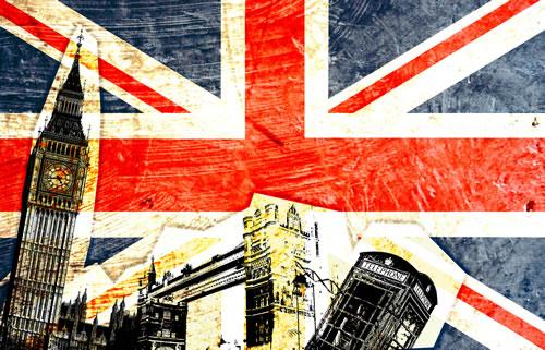 Cercare lavoro a Londra