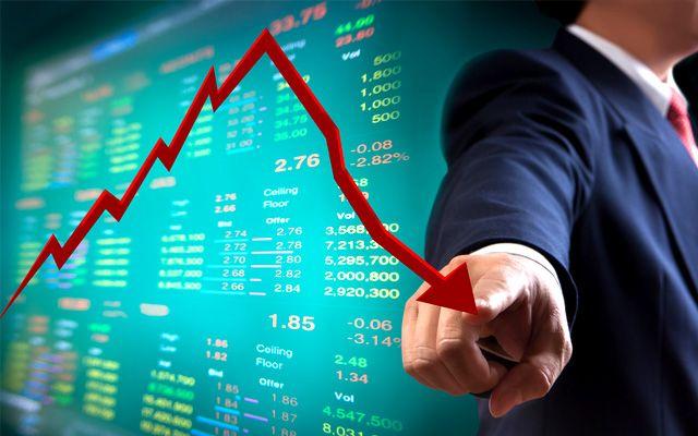 Consigli utili investire in Borsa