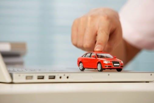 Migliori assicurazioni auto online