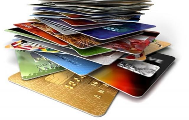 Migliori carte di credito revolving