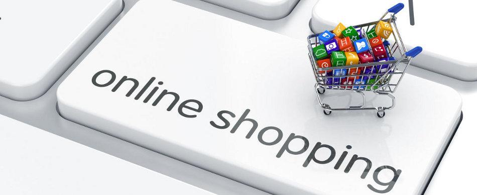Negozio online senza Partita IVA