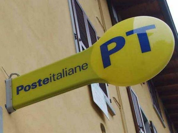 Obbligazioni Plain Vanilla Poste Italiane