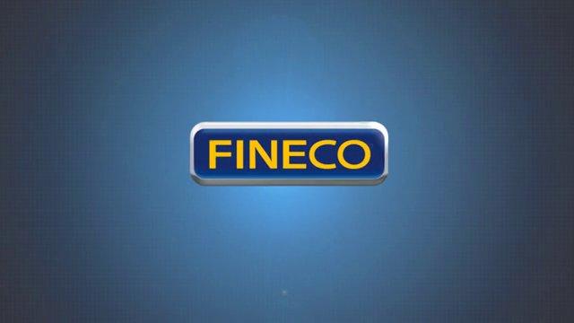 Prestiti personali Fineco