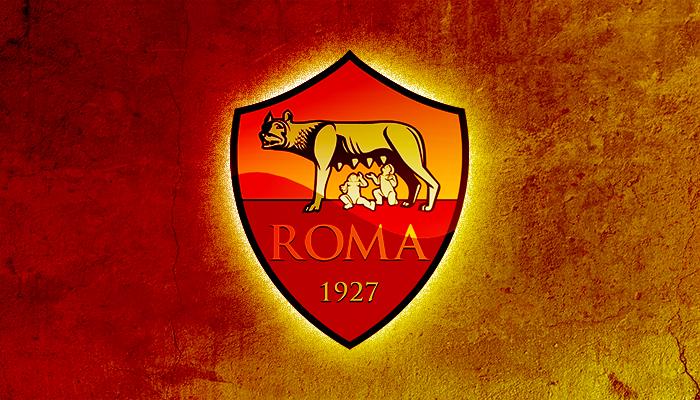 Azioni AS Roma