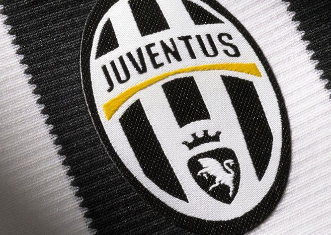 Azioni Juventus FC