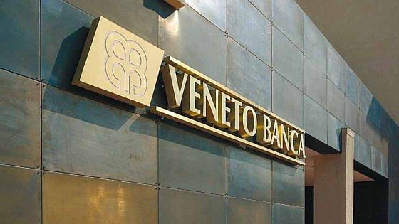 Happy Prestito Veneto Banca