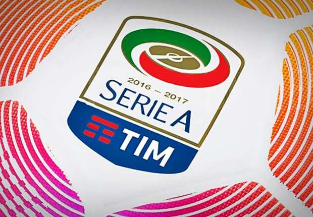 Offerte Sky Serie A 2016-2017