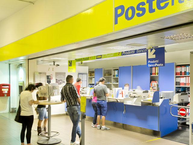 Opinioni Postafuturo Multiutile