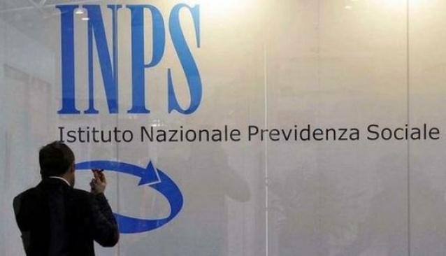 Pensione anticipata calcolo INPS