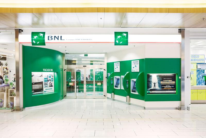 Prestiti BNL calcolo rata