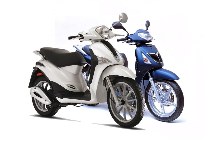 assicurazione-scooter-50