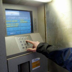 bancoposta-fondi-comuni-di-investimento