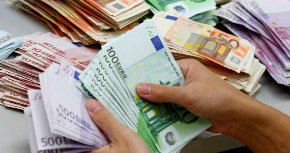 Investire 800 euro