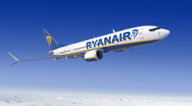 Offerte Ryanair 2017