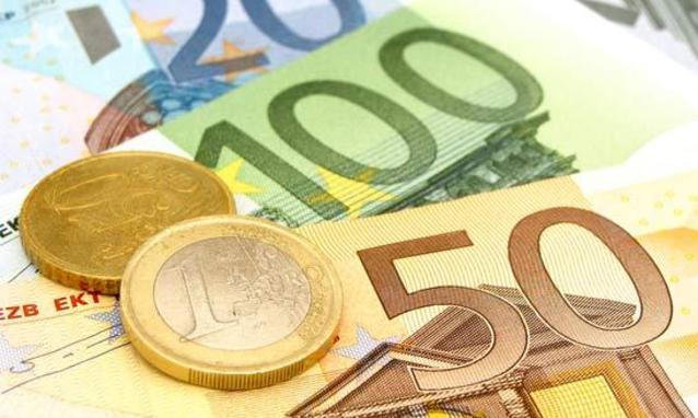 Prestiti Dipendenti Pubblici Roma