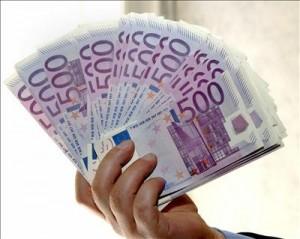 Prestiti Personali 5000 euro