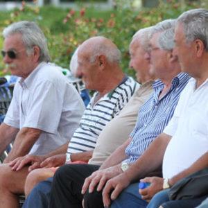 prestiti-pensionati-fino-a-80-anni